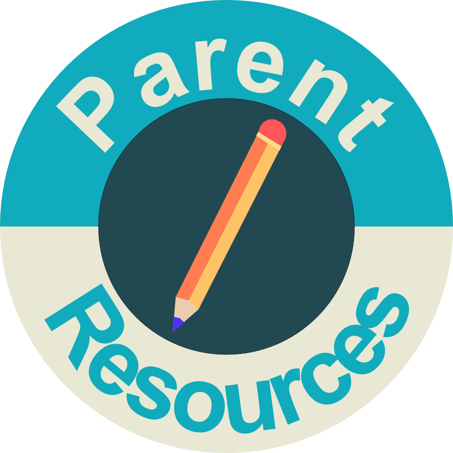 Parent Resource Icon